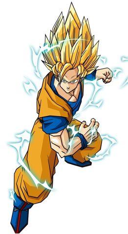 File:Goku-super-saiyan-2-174413nb.jpg