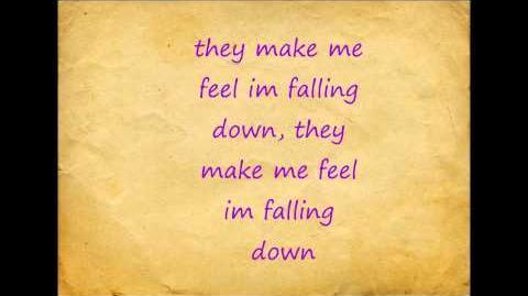 Dead Hearts- Stars Lyrics