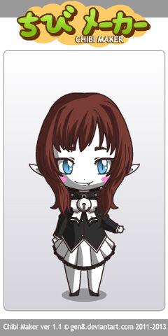 File:Vampire me 5.jpg