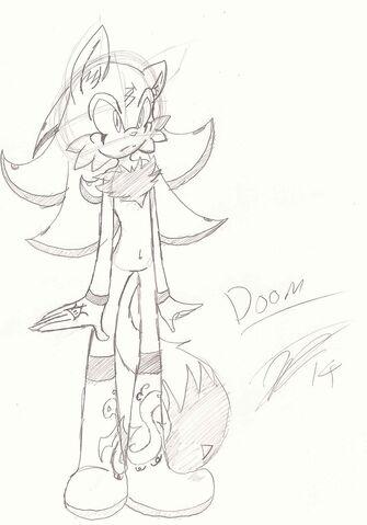 File:Doom the Greek wolf.jpg