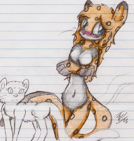 File:Female leopard.jpg