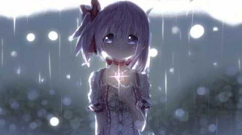 Yuki Kajiura - Odd World 3 Extended-1
