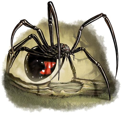 File:Pzo1007 spider by critical dean-d6szrvg.jpg