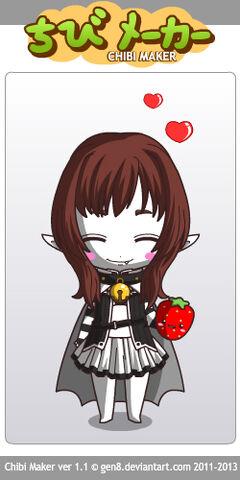 File:Vampire me 1.jpg