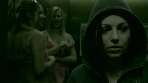 Evanescence - Everybody's Fool