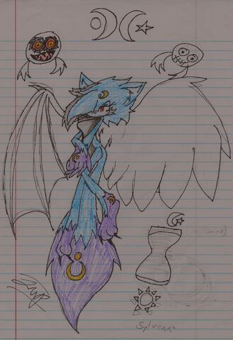 File:Sylvana the ghost.jpg