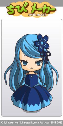 File:Aynlie Outfit 3.jpg