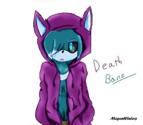 File:DeathBane Base finished.JPG