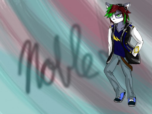 File:Noble.jpg