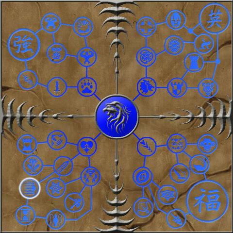 File:Leo runetable teleport.jpg