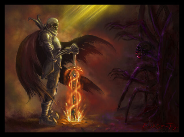 File:Undead Paladin by Forge T.jpg