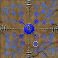 Thumbnail for version as of 17:59, May 8, 2013
