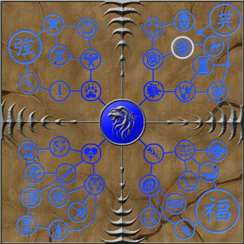 File:Leo runetable res mag.jpg