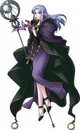 Caster.(Fate.stay.night).600.1127868