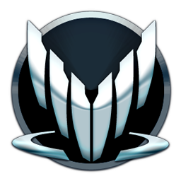 File:ME1 Spectre Inductee.png
