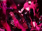 Great-luka-megurine-wallpaper-by-blackchan-dbyteq
