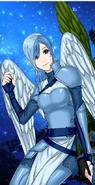 Sapphire Powered Up