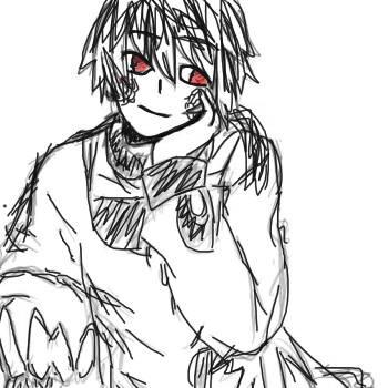 File:Yami sketch.jpg