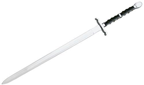 File:Iaban sword.jpg