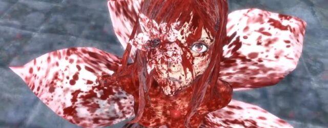 File:Luciela blood.jpg