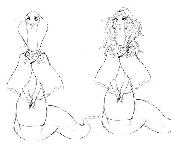 File:Yin snake.jpg