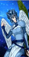 Sapphire Powered Up 2
