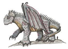 File:Seadragonus Giganticus Maximus 2.jpg