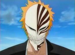File:Hollow Mask.png