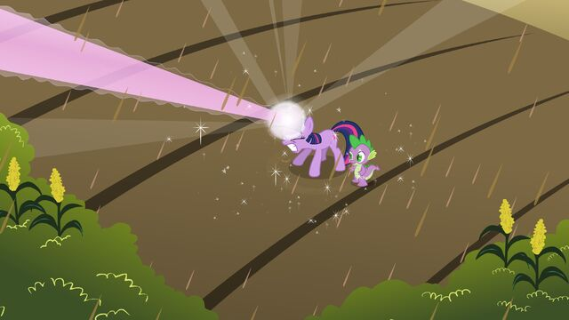 File:Twilight Laser.jpg