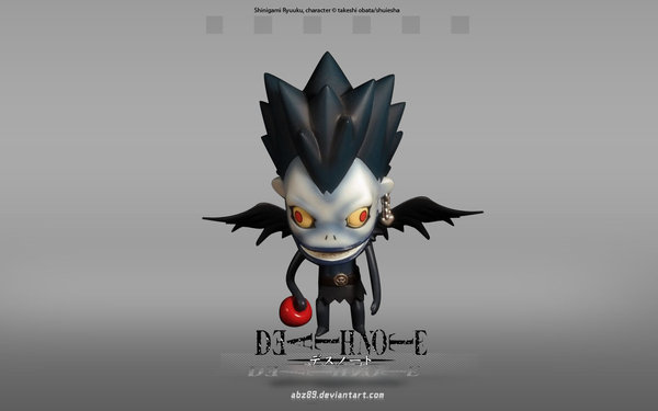 File:Ryuk.jpg