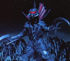 File:Gigan04 tn.jpg