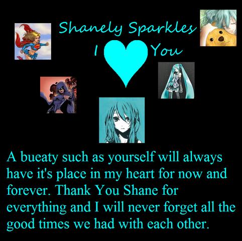 File:Shane.png