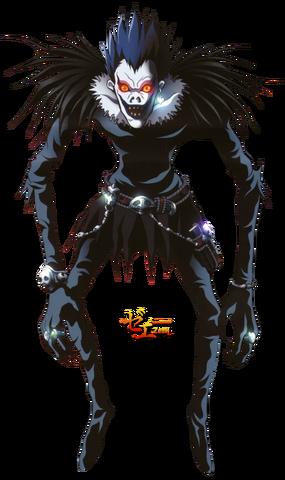 File:Ryuk - Giant form.png