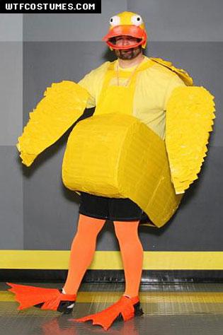 File:Duck-costume.jpg