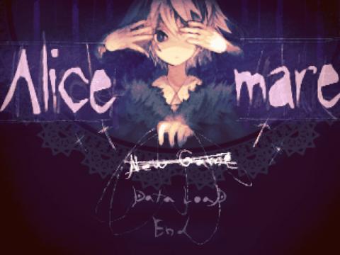 File:Alice-Mare.png