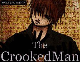 TheCrookedManSmall