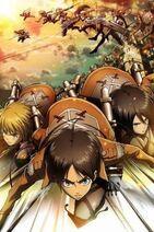 Attack-on-titan-live-wallpaper-1-3-s-307x512