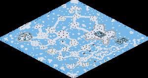 Map8 thumb