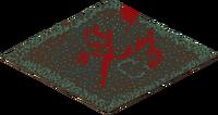 Map26 thumb
