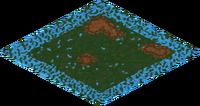 Map18 thumb