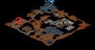 Dungeon Moth Location