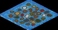 Map21 thumb