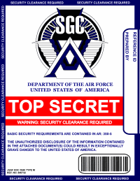 File:Sgc report cover small.png