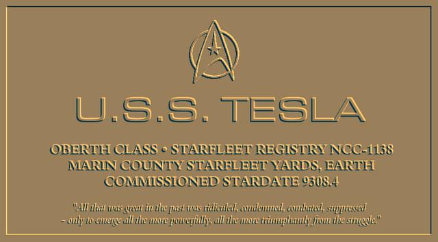 File:Tesla plaque.png