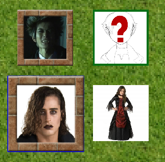 File:LayShad TotallyVampires.png