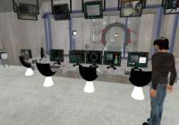 File:SGCDialingComputer.png