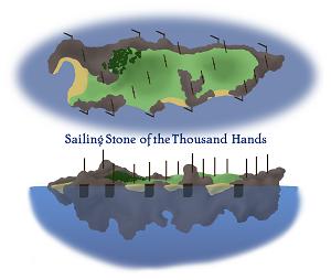 File:SailingStone.png