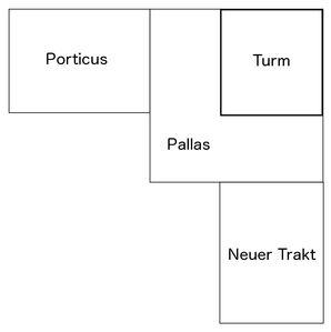Mutualis-Grundriss 01