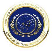 Federationpresident-logo