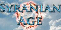 Syranian Age